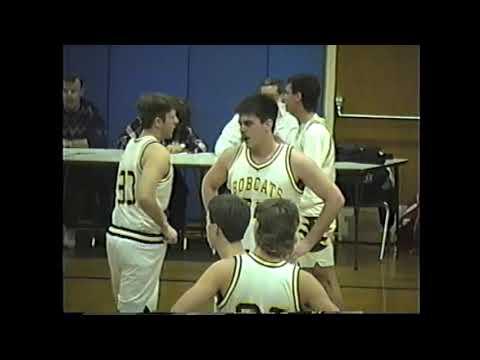 NAC - Saranac Boys 12-27-95