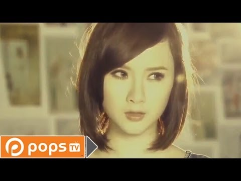 My Boy - Angela Phương Trinh [Official]