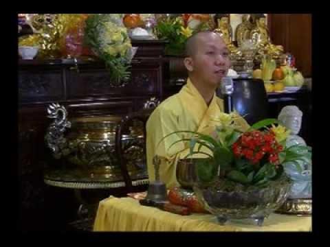 Phương Pháp Niệm Phật Trong Hơi Thở