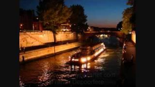The best  song.. Sous Le Ciel de Paris view on youtube.com tube online.
