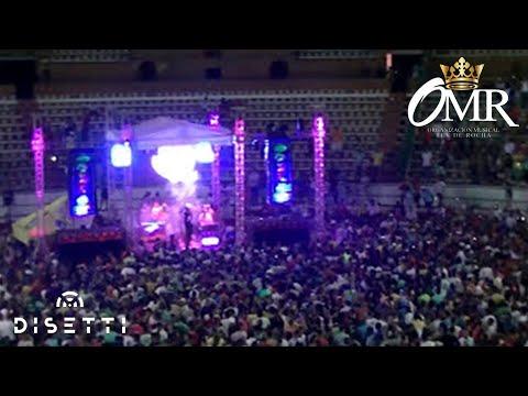 DOMINGO 17 DE AGOSTO EL REY DE LOS TAQUEO REY DE ROCHA