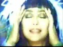 Cher Believe Remix - Land of the Lost - Cher - Flixster Video