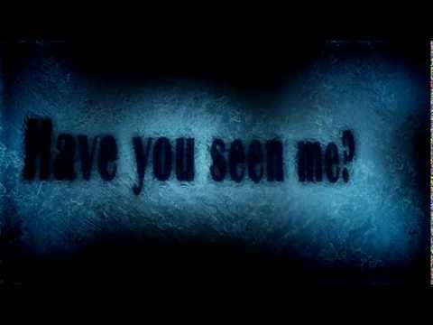 Have you seen me? Physical Theatre Trailer