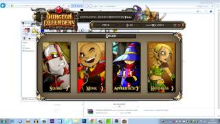How To Download Eternia Crystal For Dungeon Defenders Xbox 360