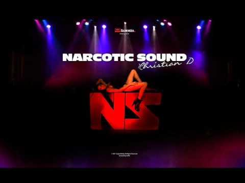Narcotic Sound & Christian D - Danca Bonito ( Radio Killer remix )