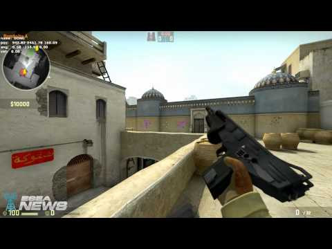CS:GO MAG-7 Guide: How to Get Instant 1 Shot 1 Kill, Secret Hold Mouse 1 Trick Revealed, $900 Frags