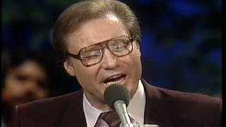Look For Me - Jimmy Swaggart