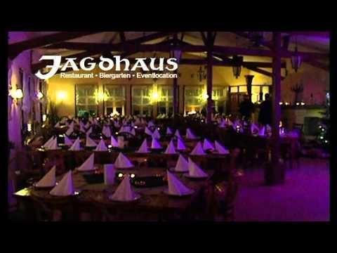 Beispiel: Eventlocation Berlin, Video: Jagdhaus Spandau.