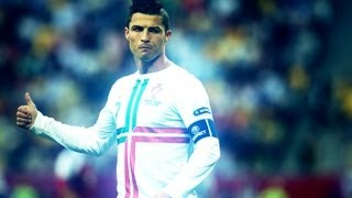 Cristiano Ronaldo 2014 Ready For FIFA World Cup Brazil HD
