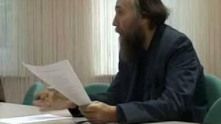 Традиционализм Рене Генона и Православная вера