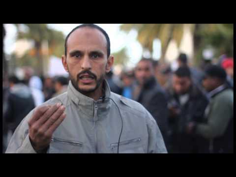 مسيرة يوم 08 ديسمبر المطالبة بالمحاسبة بتونس