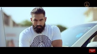 PB03 - official full video || SHIVJOT || MALWA RECORDS 2015