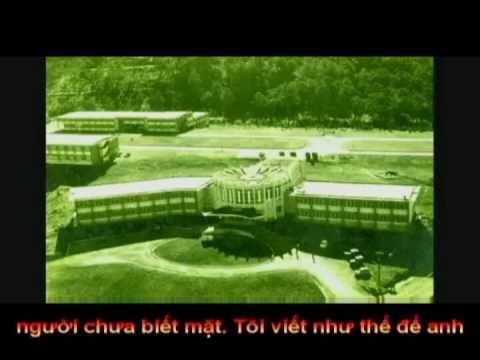 VNCH 2010: Người Lính Võ Bị Năm Xưa - Phan Thế Duyệt K25