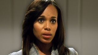 Scandal Season 3 Episode 15 Top OMG Moments