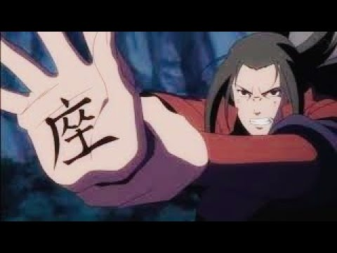 Madara Uchiha vs Hashirama Senju (First Hokage) Full Fight: Naruto Shippuden, madara vs hashirama