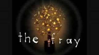 The Fray The Great Beyond (REM Cover)