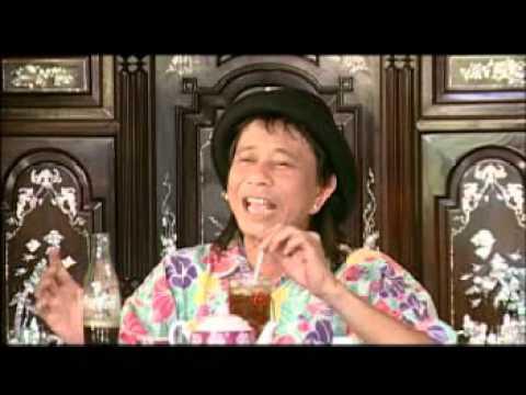 Thang vo duyen 3 1 Bao Chung