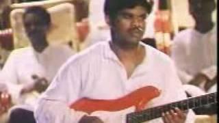 Tamil Songs Google Video#