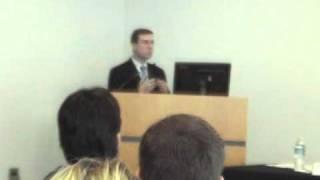 Copyright v. Copyleft 9-17-09