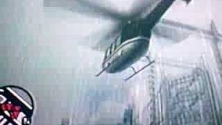 GTA Liberty City Stories Helicopter No CHEAT