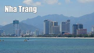 Videos from Vietnam