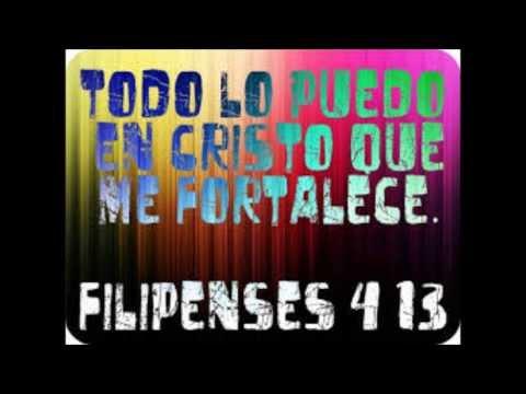 frases bíblicas que te levantaran el animo