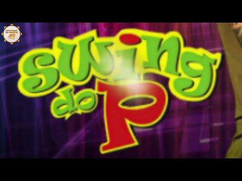 PAGODE BAIANO DAS ANTIGAS-Swing do P-Pout Pourri de Samba.10