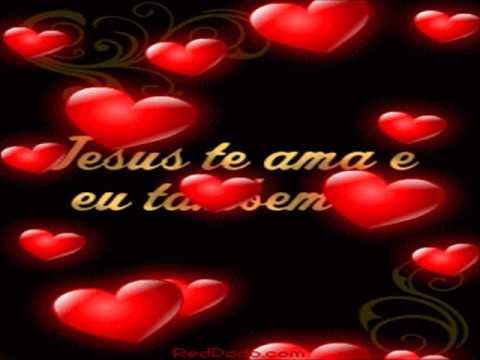 45 Nosso Amor Marquinhos Gomes