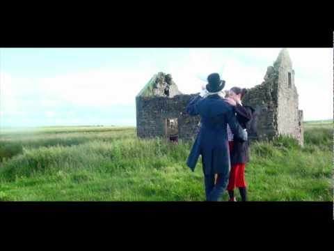 Rachel Sermanni - Waltz (Official Video)