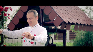 Mario Buzoianu - Astazi este ziua mea 2013 (Video HD)