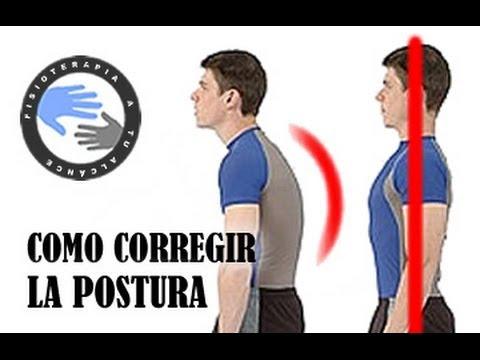 Los dolores vivos en el estómago que dan en la espalda que hacer