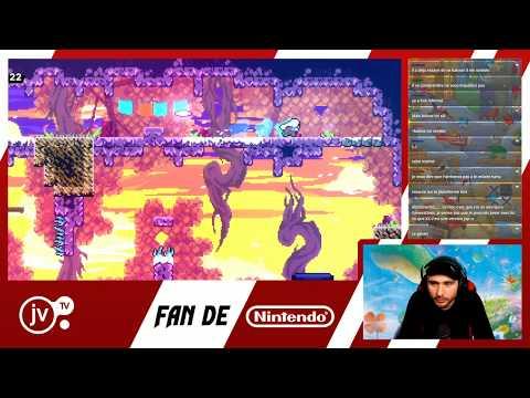 [NintendoFAN#55] Zero Gunner 2