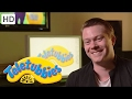 Teletubbies Interview Daniel Rigby New Series