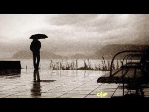 Giá Có Thể Ôm Ai Và Khóc  - Phạm Hồng Phước [ Video Lyric]