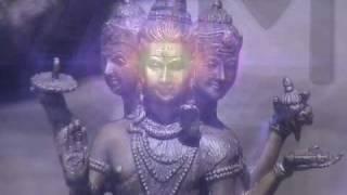 Datta Raksha Mantra Chanted By Sri Ganapathy