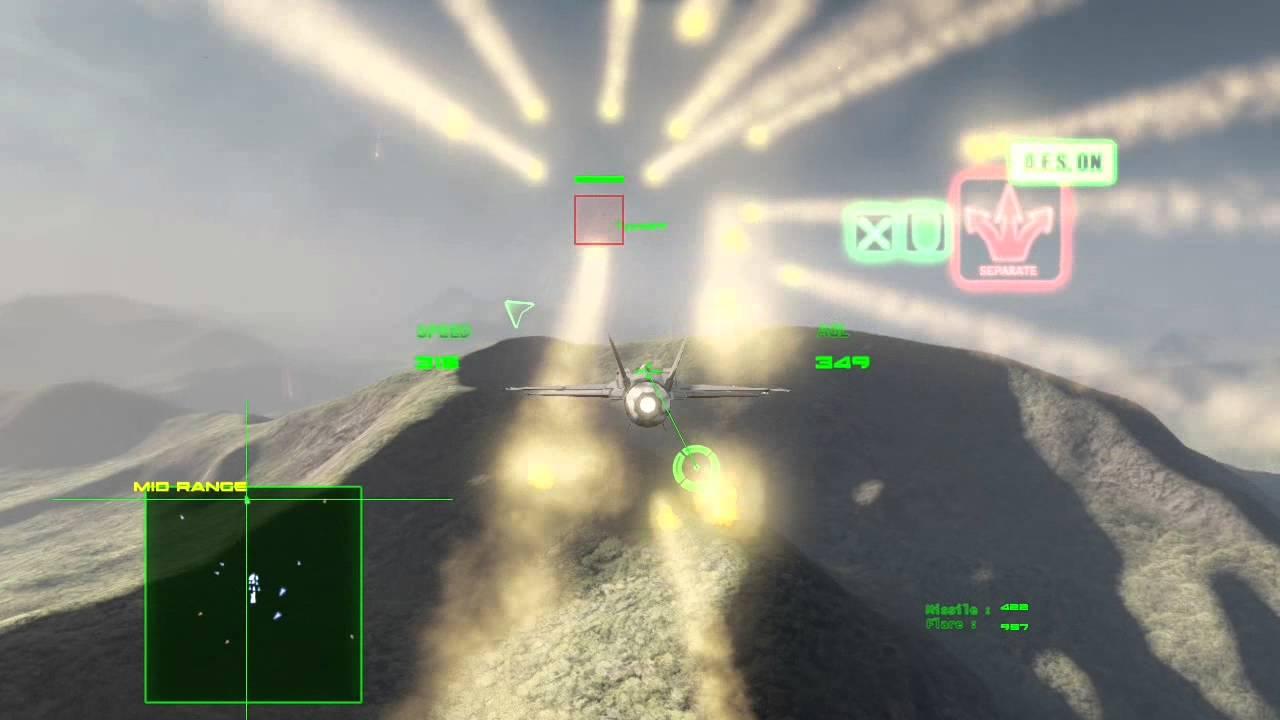 Berbagi Game: Free Download Game PC Hypersonic 4 Full Version
