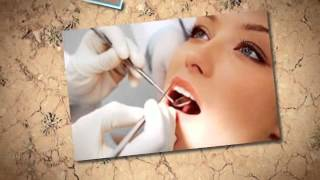 [Costa Mesa Invisalign] Video