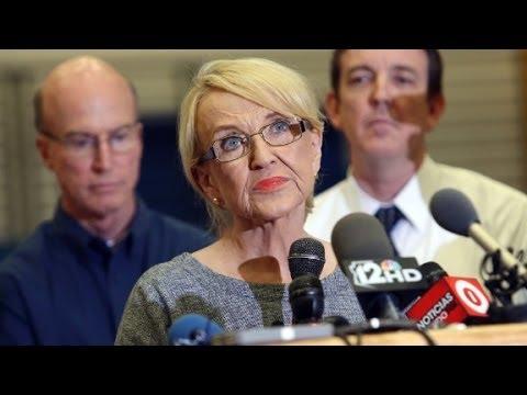 Arizona governor will likely veto bill