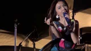 Hebe 田馥甄 - 傻子 Live - YouTube YouTube 影片