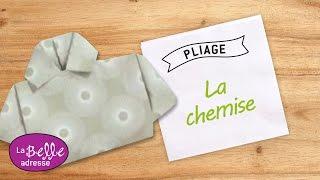 Noel Pliage Serviette Papier Toile Christmas Fold Napkin