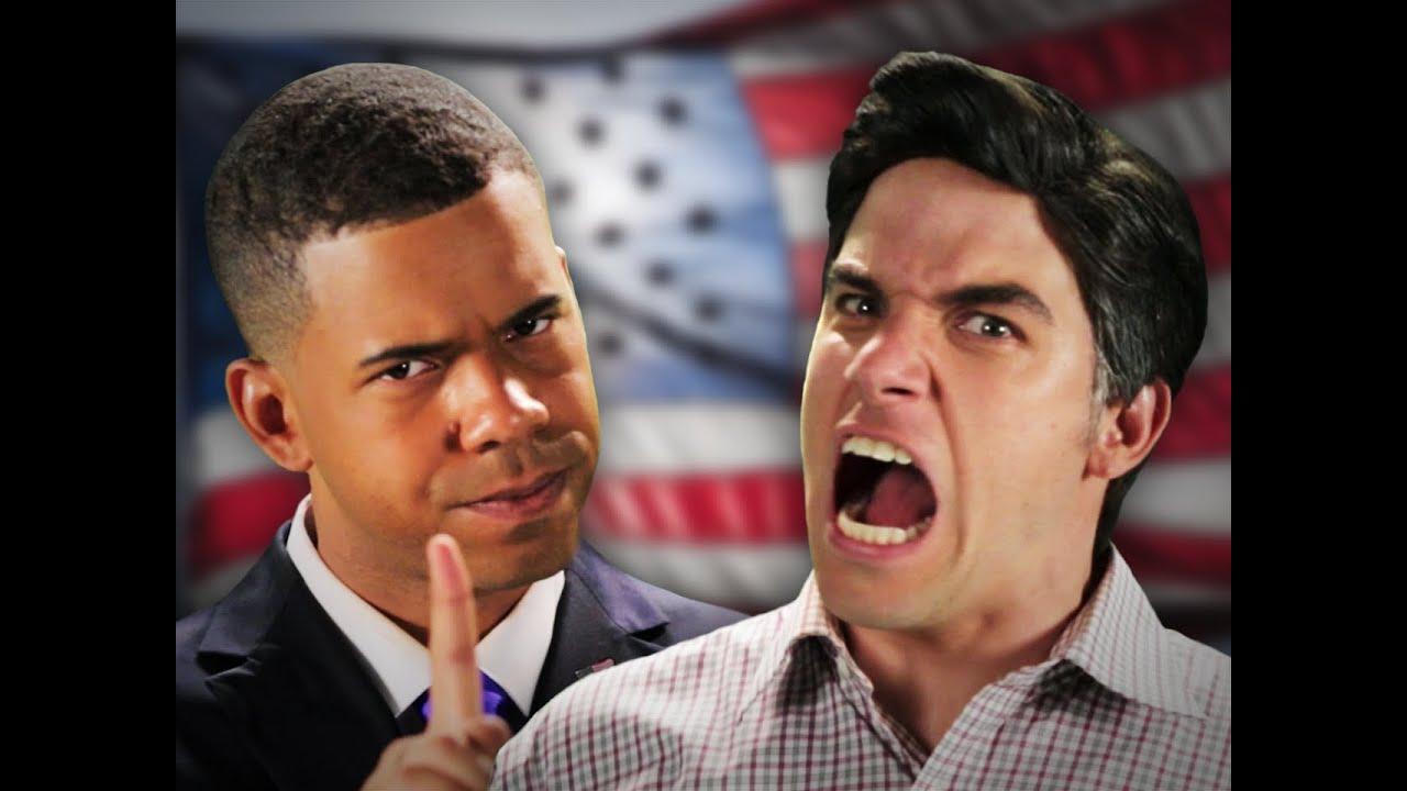 Lyrics barack obama vs mitt romney songs about barack ...
