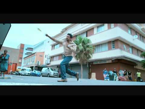 Singham-Movie-Trailer-2