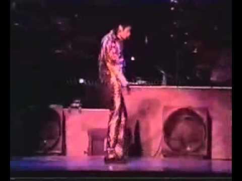 Xem video clip Dieu nhay dinh nhat cua Michael Jackson   Video h p d n   Clip hot   Soha vn