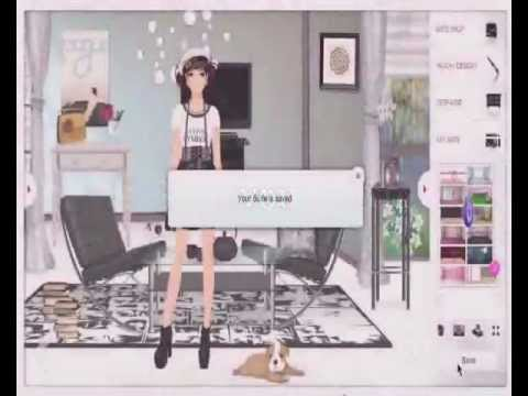 How to get Starpoints on Stardoll Fast, This video will show you how to get more starpoints on stardoll fast! Made by - Me Made with - Windows movie maker and Hypercam2 Doll - Alli96 (add جميلme) Music...