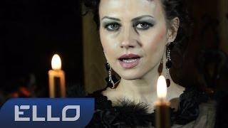 Ирина Бурмистрова - Одиночество