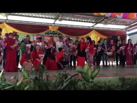 patauboys home studio: Hari Kecemerlangan PPKI SMK Nambayan 4