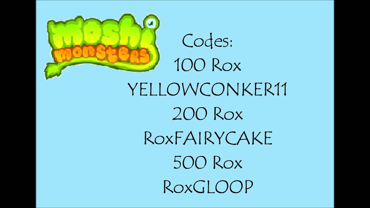 "Aug 10,  · PLEASE NOTE These codes are for the game ""Bin Weevils"" and not Moshi Monsters.. Jump to the latest secret codes. Different types of Secret Codes. Bin Weevils secret codes, also known as Mystery Codes can give you Nest Items, Mulch and 2kins4.cfy you'll just get one of these, but there are a small number of codes that'll give you various combinations such Mulch and XP."