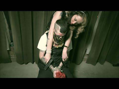 Kaoz Monroe ft Johnny Maycash & Smylez - No Husband