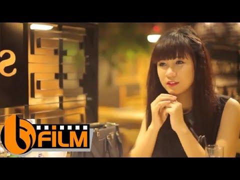 Phim Hay 2017 | Chuyện Tình Không Ai Ngờ | Phim Ngắn Tình Yêu Hay Nhất