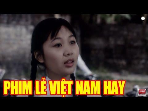 Sinh Viên ưu Tú Full HD | Phim Lẻ Việt Nam Hay Nhất